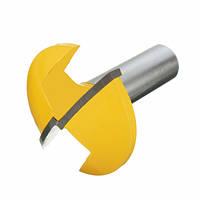Инструмент для фрезерования долота с хвостовиком 1/2 дюйма