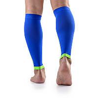 Naturehike голень леггинсы грелка ноги сжатия защиты рукав спорт бег трусцой футбол мышцы