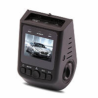 170градусовуголобъективHD1080Pминиавтомобильскрытые тире камеры DVR автомобиля тире камеры