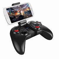 IPega PG-9068 Android поддерживает выигрыш Ios ПК TV Box Classic Joystick игровой контроллер геймпад