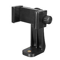 Универсальный вращение на 360 ° держатель крепление для штатива зажим держатель подставка для мобильного телефона - 1TopShop