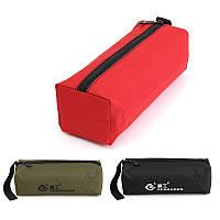 Многофункциональный инструмент для хранения сумка утилита сумка оксфорд холст для мелких металлических деталей с ручками