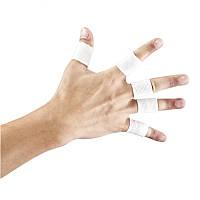 Joerex спорт палец поддержка баскетбол удобная артроз защитная повязка
