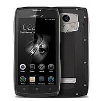 "Blackview BV7000 Pro 5.0"" Отпечаток OTG 4GB RAM 64GB ROM MT6750T Octa-Core 1.5GHz 4G Смартфон"