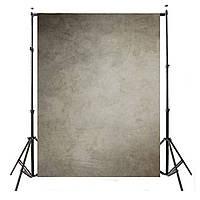 5x7ft старинные серые стены художественной фотографии фон фон фото