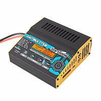 Charsoon Antimatter 1000W 30A баланс зарядное устройство разрядник для батареи lipo/жизнь/nicd/pb