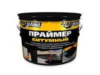 Праймер битумный 3л/2,4 кг AquaMast 1/144