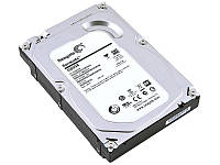 "БУ Жесткий диск SATA 1500GB Seagate Barracuda 3.5"" 7200 RPM 64MB (ST1500DM003)"
