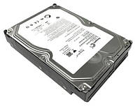 "БУ Жесткий диск SATA 1500GB Seagate Barracuda LP 3.5"" 5900 RPM 32MB (ST31500541AS)"
