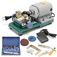 220v 350w электродрель инструмент сверления отверстий машины ювелирных бурения
