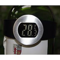 Цифровой термостат Отопление Термометр Главная Пивоваренная промышленность Набор для бутылки вина