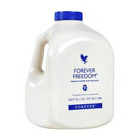 "Форевер сок ""Свобода"", Алоэ вера+глюкозамин+хондроитин. Форевер США."