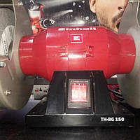 Точильный станок Einhell TH-BG 150 4412570