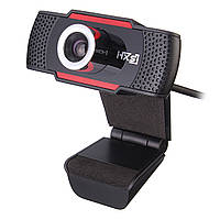 Складная 720p HD камеры компьютера веб-камера с звукопоглощающим микрофон микрофон S30 оригинальный hxsj