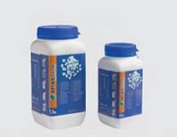 Соль полифосфатная, кристали полифосфатной соли, Италия, 1,5 кг