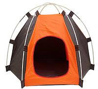 Моющиеся товаров для домашних животных портативный складной дом солнце палатка крытый открытый водонепроницаемый кемпинг прочный