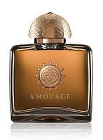 Оригинал Amouage Dia pour Femme 100ml edp (гипнотический, женственный, чарующий, роскошный)