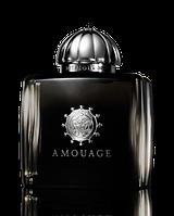 Женские духи Amouage Memoir Woman 100ml edp (роскошный, чувственный,дарящий радость, вдохновение, женственный)