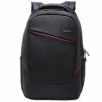 Tigernu водонепроницаемый рюкзак дорожная сумка 15.6-дюймовый ноутбук рюкзак мужчины женщины школьные сумки
