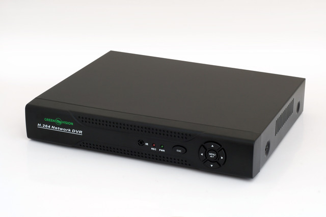 GV-K-M 6304DP-CM01