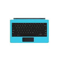 Оригинал Teclast TBook 16 Power Tbook 16S Магнитная клавиатура-Озеро Синее