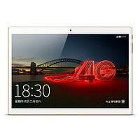 Onda V10 4G 16GB mtk6735 четырехъядерный процессор 10.1-дюймовый Android 5.1 планшет Фаблет