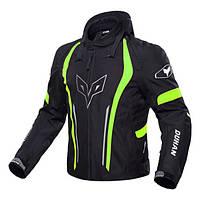 Мотоцикл Многофункциональные трикотажные изделия Зимние мужские куртки Велосипедные гонки Водонепроницаемы Одежда Outdooors