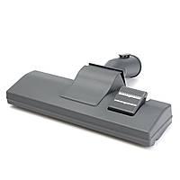 Универсальный ковер пылесос тонкий Hoover головка щетки инструмент твердый пол с колесами 32мм