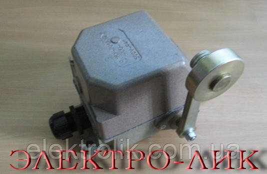 Выключатель КУ 701, фото 1