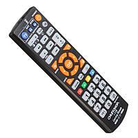 CHUNGHOP L336 Универсальный контроллер обучения пульт дистанционного управления с функцией обучения для телевизора CBL DVD SAT