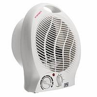 FH-03 электрический портативный керамический нагреватель пространство комнаты общежития офисный стол термостат вентилятора