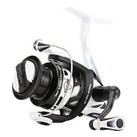 6.2:1 2000h 3000h 11bb спиннинг углерода рыболовная катушка металлический корпус ротора рыболовное колесо PHANTOM seaknight