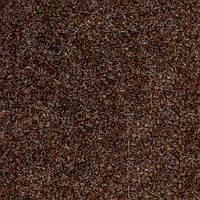 Ковролин Betap Темпо 93 коричневый 4 м