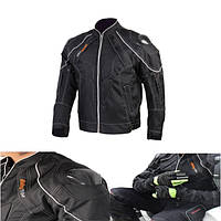 Мотоцикл светоотражающие трикотажные зимние куртки мужчины гоночный велосипед одежды непромокаемые для про-велосипед