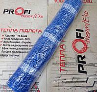 Profitherm Eko mat 815W (5,5 м2)