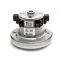 Двигатели для пылесосов LG YDC06 EAU52809102