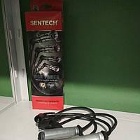Высоковольтные провода SENTEСН S 45 на Daewoo Lanos 1.4L-1.5L SOCH