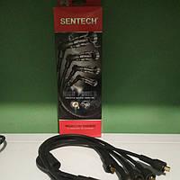 Высоковольтные провода SENTEСН S на Ваз Классика