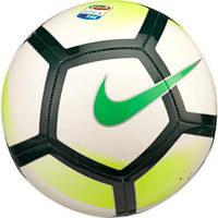 Мяч Nike Serie A Pitch Footballs Training
