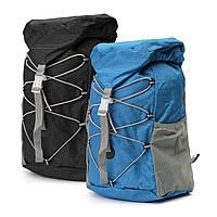 33l открытый спортивный рюкзак унисекс водонепроницаемый кемпинг туризм путешествия сумка