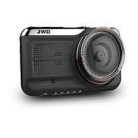 Экран Full HD 1080p камера автомобиля видеомагнитофон тире камера монитор ночного видения R770 4inch IPS JWD