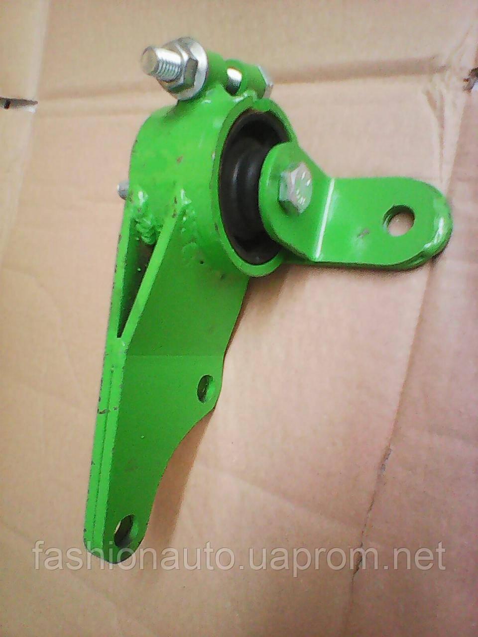 Усиленная подушка двигателя задняя ВАЗ 2108-099, 2113-15