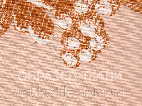Постельное белье ТЕТ Премиум (двуспальное), фото 2