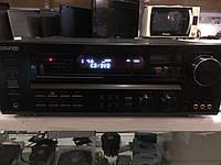 AV-ресивер KENWOOD KRF-X9080D