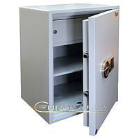 Сейф мебельный/офисный  SB 600 Т EL