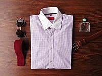 Мужская рубашка Paul Kehl (S)