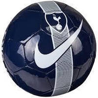 Мяч Nike Supporters Tottenham