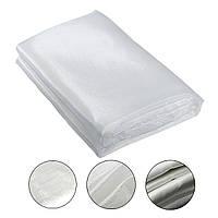 1x2m стекловолокна тканый ровинг волокна полотняного переплетения ткань поделки ремесла
