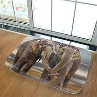 40x60cm не скользит украшения пены абсорбента памяти ковры ванна спальня душ коврик на пол ковер