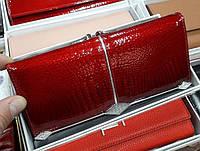 Кошелек Balisa C827-151 женский кожаный монетница снаружи 18,5 см * 9 см